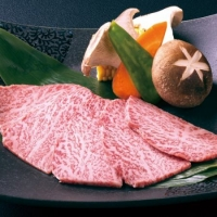権堂居酒屋・バー和牛焼肉・韓国料理 アリラン(ワギュウヤキニク カンコクリョウリアリラン)