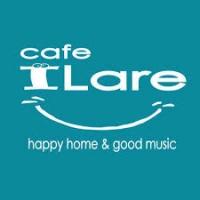 長野居酒屋・バーcafe ILare カフェイラーレ(カフェイラーレ)