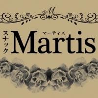 新潟駅前スナックスナック Martis(スナック マーティス)