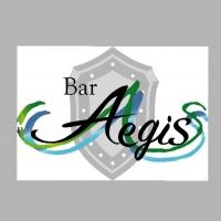 新潟駅前居酒屋・バーBar Aegis(バー イージス)