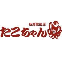 新潟駅前居酒屋・バーたこちゃん駅前店(タコチャンエキマエテン)