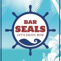 権堂居酒屋・バーBAR SEALS(バーシールズ)