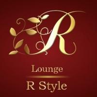 殿町クラブ・ラウンジLounge R Style(ラウンジアールスタイル)
