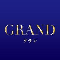 殿町クラブ・ラウンジCLUB GRAND(クラブグラン)