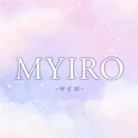 MYIRO -マイロ-(メンズエステ/新潟市中央区)