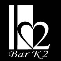 新潟駅前居酒屋・バーBar  K2(バーケーツー)