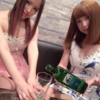 新潟駅前キャバクラ 「新潟駅前ニューオープンのラベルさん突撃!」3枚目