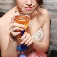 新潟駅前キャバクラ NewClub LaBelle(ニュークラブ ラ・ベル)「彰ちゃんバースデイ!誕生日おめでとう♪」4枚目