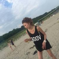 新潟駅前キャバクラ 「夏本場!海と白い太陽とBBQ」4枚目