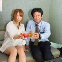 新潟駅前キャバクラ 「Yシャツin水着DAY★」4枚目