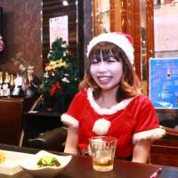 新潟市中央区その他業種 「本日クリスマスイベントです!!」5枚目