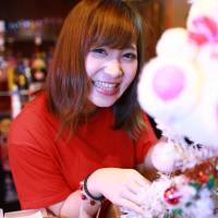 新潟市中央区その他業種 「本日クリスマスイベントです!!」6枚目