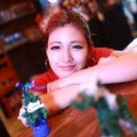 新潟市中央区その他業種 「本日クリスマスイベントです!!」7枚目