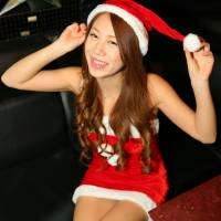 新潟駅前キャバクラ Club Un plus(アンプラス)「MerryChristmas♪アンプラス♪」7枚目