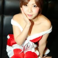 新潟駅前キャバクラ Club Un plus(アンプラス)「MerryChristmas♪アンプラス♪」2枚目