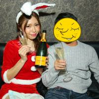 新潟駅前キャバクラ 「駅前パラドールは天国だった!?」5枚目