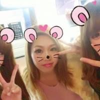 新潟駅前キャバクラ CLUB ALBATROSS(アルバトロス)「STRIKE!美女だらけのボーリング大会☆」1枚目