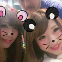 新潟駅前キャバクラ 「STRIKE!美女だらけのボーリング大会☆」2枚目