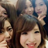 新潟駅前キャバクラ 「STRIKE!美女だらけのボーリング大会☆」6枚目