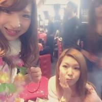 新潟駅前キャバクラ 「STRIKE!美女だらけのボーリング大会☆」3枚目