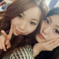 新潟駅前キャバクラ 「STRIKE!美女だらけのボーリング大会☆」7枚目