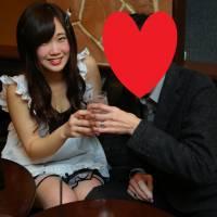 新潟駅前キャバクラ 「クラブ8さんコスプレDAY」4枚目