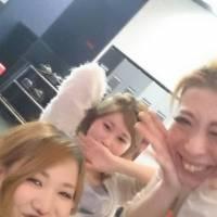 新潟駅前キャバクラ 「Dilettoガールの大ボーリング大会☆」2枚目