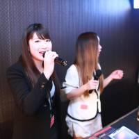 新潟駅前ガールズバー 「コスプレデイ♪フォールさんです!」5枚目