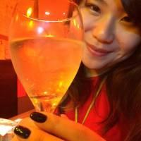 新潟駅前ガールズバー カフェ&バー こもれびll(カフェアンドバーコモレビツー)「こもれび�のXmasだぁぁ!!」5枚目