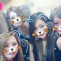 新潟駅前キャバクラ 「みんな仲良し☆Eight娘♪」6枚目