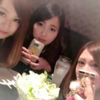 新潟駅前キャバクラ 「みんな仲良し☆Eight娘♪」2枚目