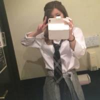 新潟駅前キャバクラ 「【Diletto様】スーツ・制服Dey♪」2枚目