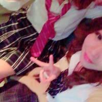 新潟駅前キャバクラ Diletto(ディレット)「【Diletto様】スーツ・制服Dey♪」13枚目