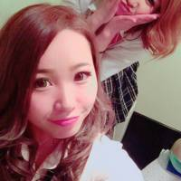 新潟駅前キャバクラ Diletto(ディレット)「【Diletto様】スーツ・制服Dey♪」9枚目