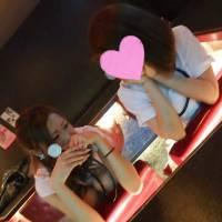 新潟駅前ガールズバー 「誰もが憧れる!美人ナースコスプレday☆」2枚目