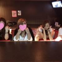 新潟駅前ガールズバー 「誰もが憧れる!美人ナースコスプレday☆」3枚目