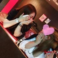 新潟駅前ガールズバー ガールズバーFall(ガールズバーフォール)「誰もが憧れる!美人ナースコスプレday☆」1枚目