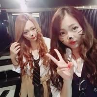 新潟駅前キャバクラ CLUB 8(クラブエイト)「クラブエイトさん、制服orスーツDayイベント♪」6枚目