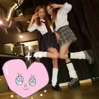 新潟駅前キャバクラ CLUB 8(クラブエイト)「クラブエイトさん、制服orスーツDayイベント♪」2枚目