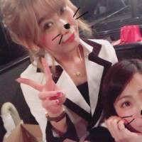 新潟駅前キャバクラ CLUB 8(クラブエイト)「クラブエイトさん、制服orスーツDayイベント♪」3枚目