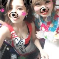 古町キャバクラ JULIANA'S CLUB(ジュリアナクラブ)「夏だ!花火だ!浴衣デイだ!」2枚目