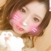 古町キャバクラ AVANCE(アヴァンス)「AVANCEさん キャスト紹介!!」11枚目