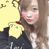 古町キャバクラ AVANCE(アヴァンス)「AVANCEさん キャスト紹介!!」12枚目