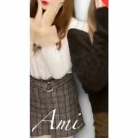 古町キャバクラ AVANCE(アヴァンス)「キャストの私服」12枚目