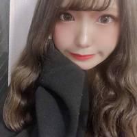 新潟駅前キャバクラ Lune LYNX(ルーンリンクス)「新人紹介 あいりさん」4枚目