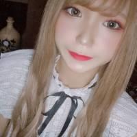 新潟駅前キャバクラ Lune LYNX(ルーンリンクス)「新人紹介 あいりさん」3枚目