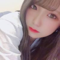 新潟駅前キャバクラ Lune LYNX(ルーンリンクス)「新人紹介 あいりさん」5枚目