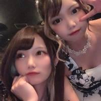 新発田市キャバクラ La.DOUBLE(ラ.ダブル)「ルイさんバースデーイベント」6枚目