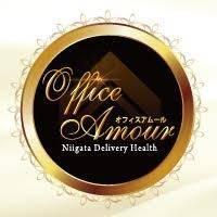 新潟デリヘル Office Amour(オフィスアムール)のナイトナビ割引
