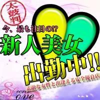 新潟デリヘル Secret Love(シークレットラブ)